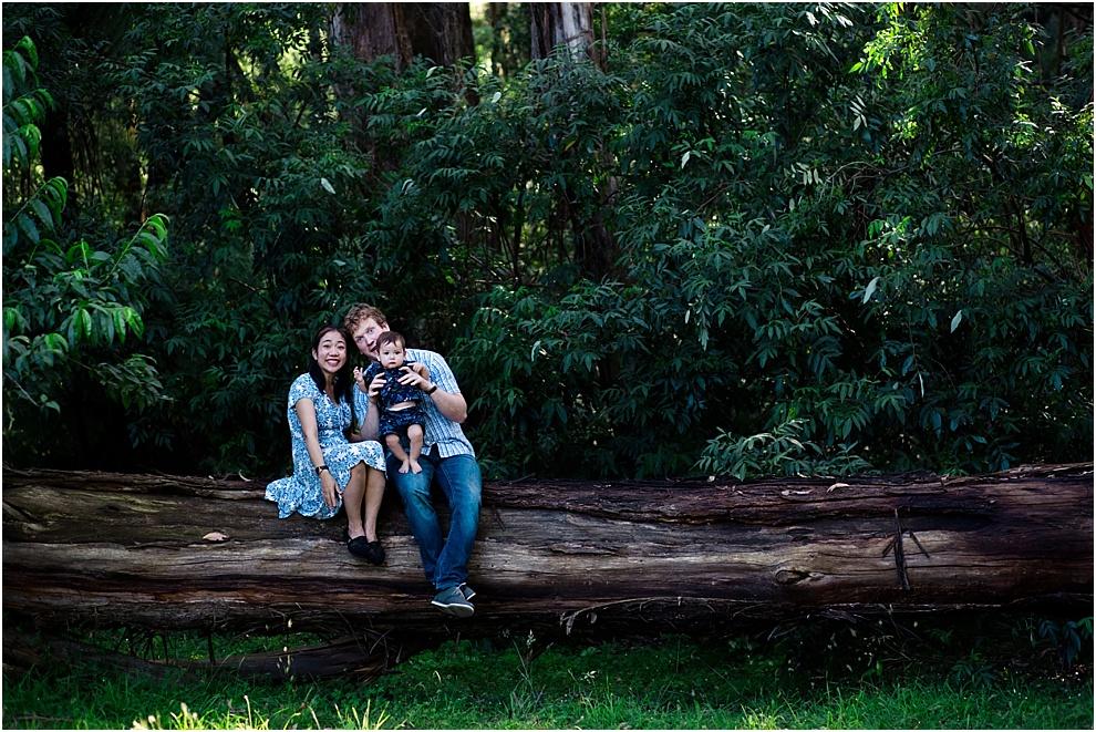 melbourne family lifestyle photographer_0393.jpg