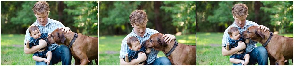 melbourne family lifestyle photographer_0396.jpg