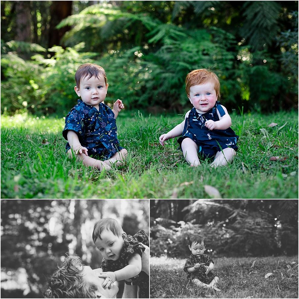 melbourne family lifestyle photographer_0399.jpg