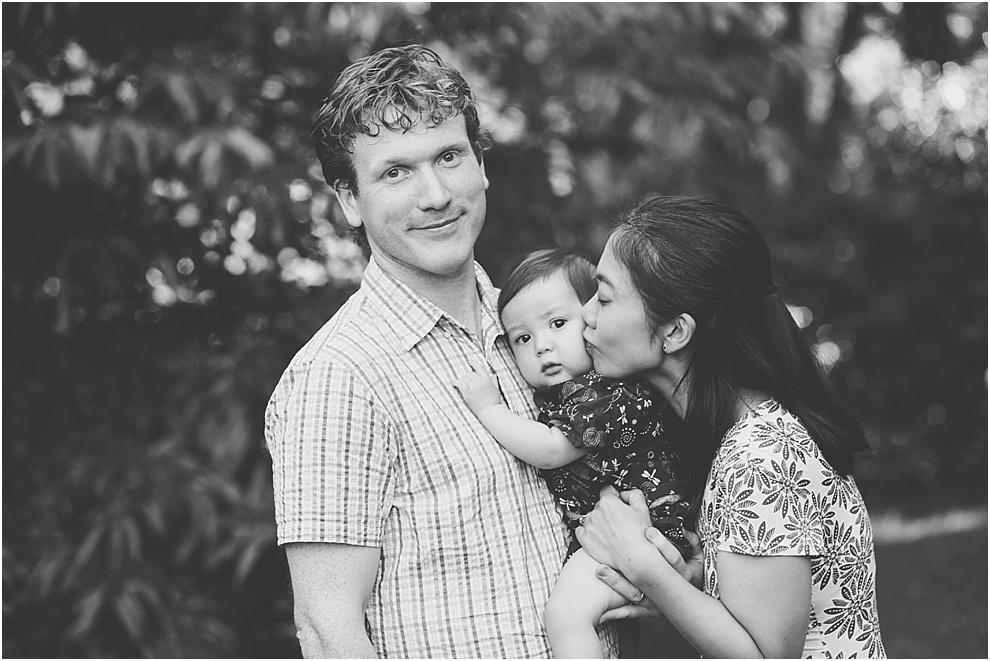 melbourne family lifestyle photographer_0400.jpg