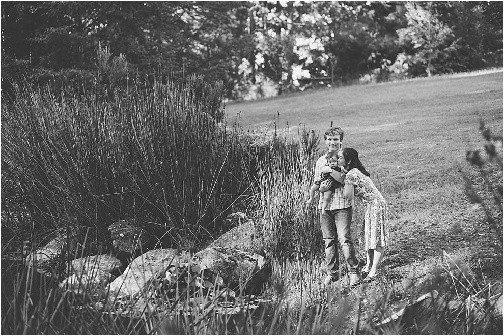 melbourne family lifestyle photographer_0402.jpg