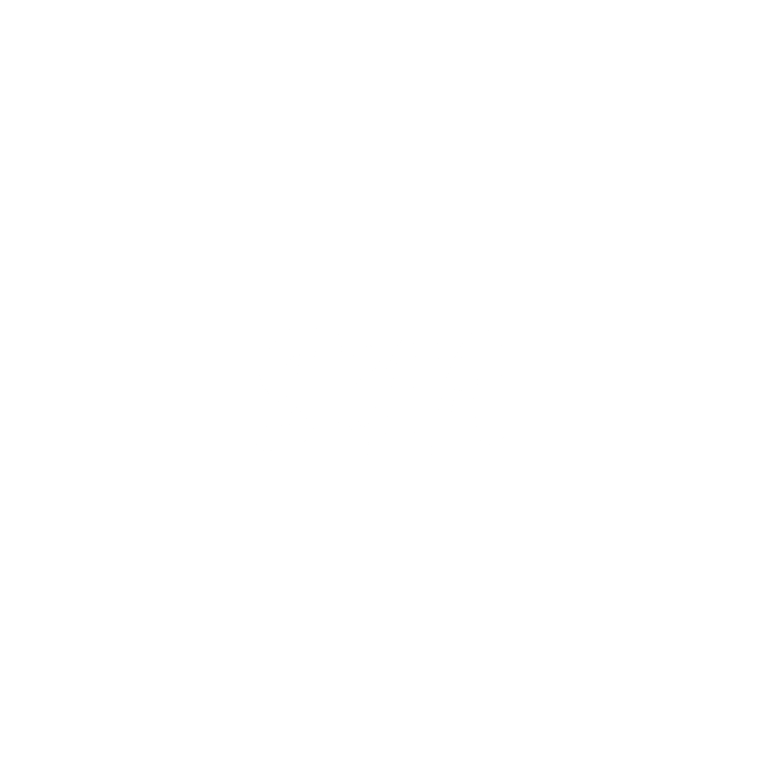 Skaa Rapper, Skaa Artist & Skaa Music in New York City | Uknowskaa