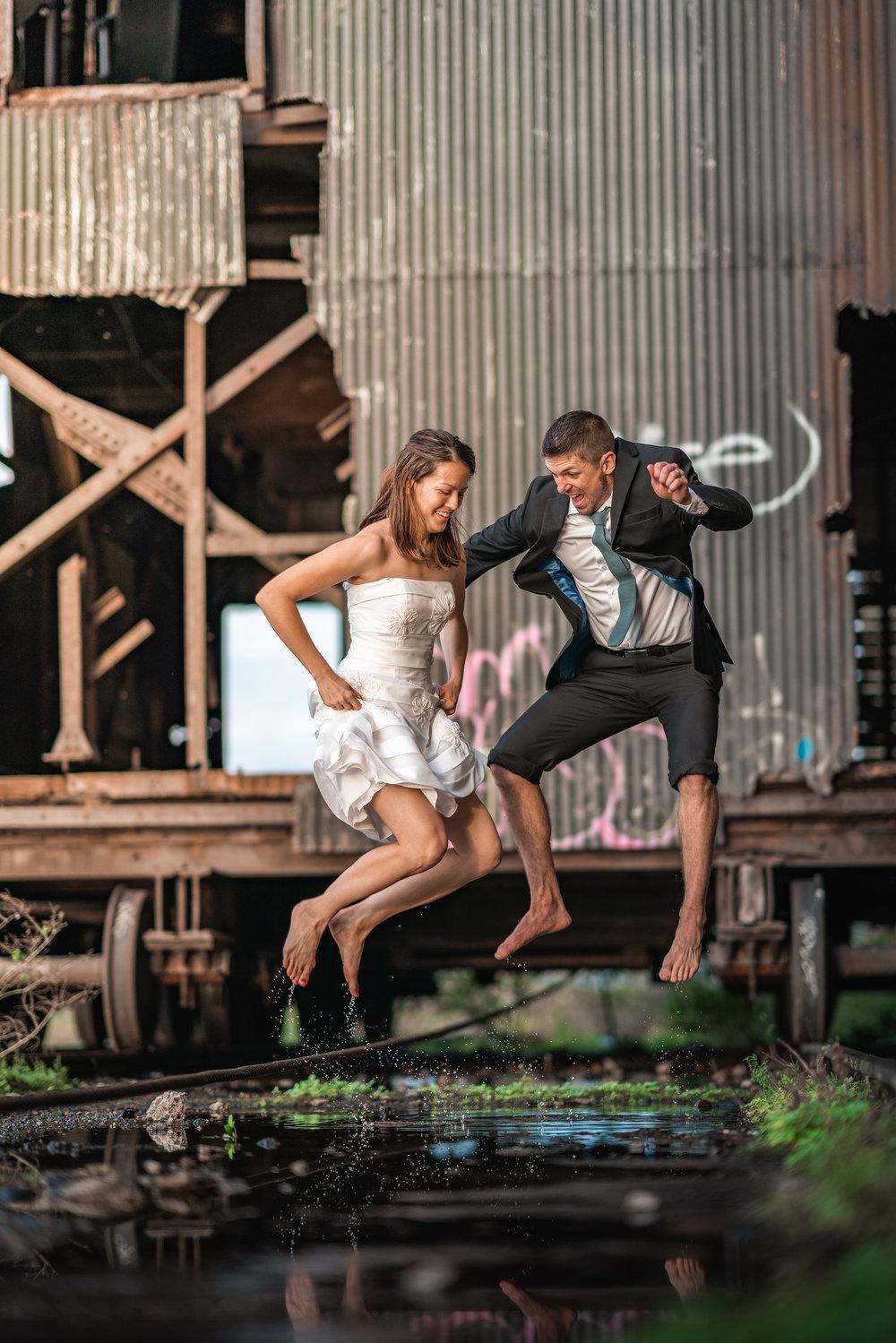 Silo Wedding-53.jpg