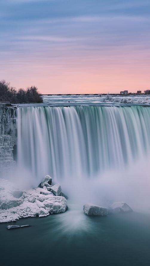 Falls Sunrise-2.3.jpg