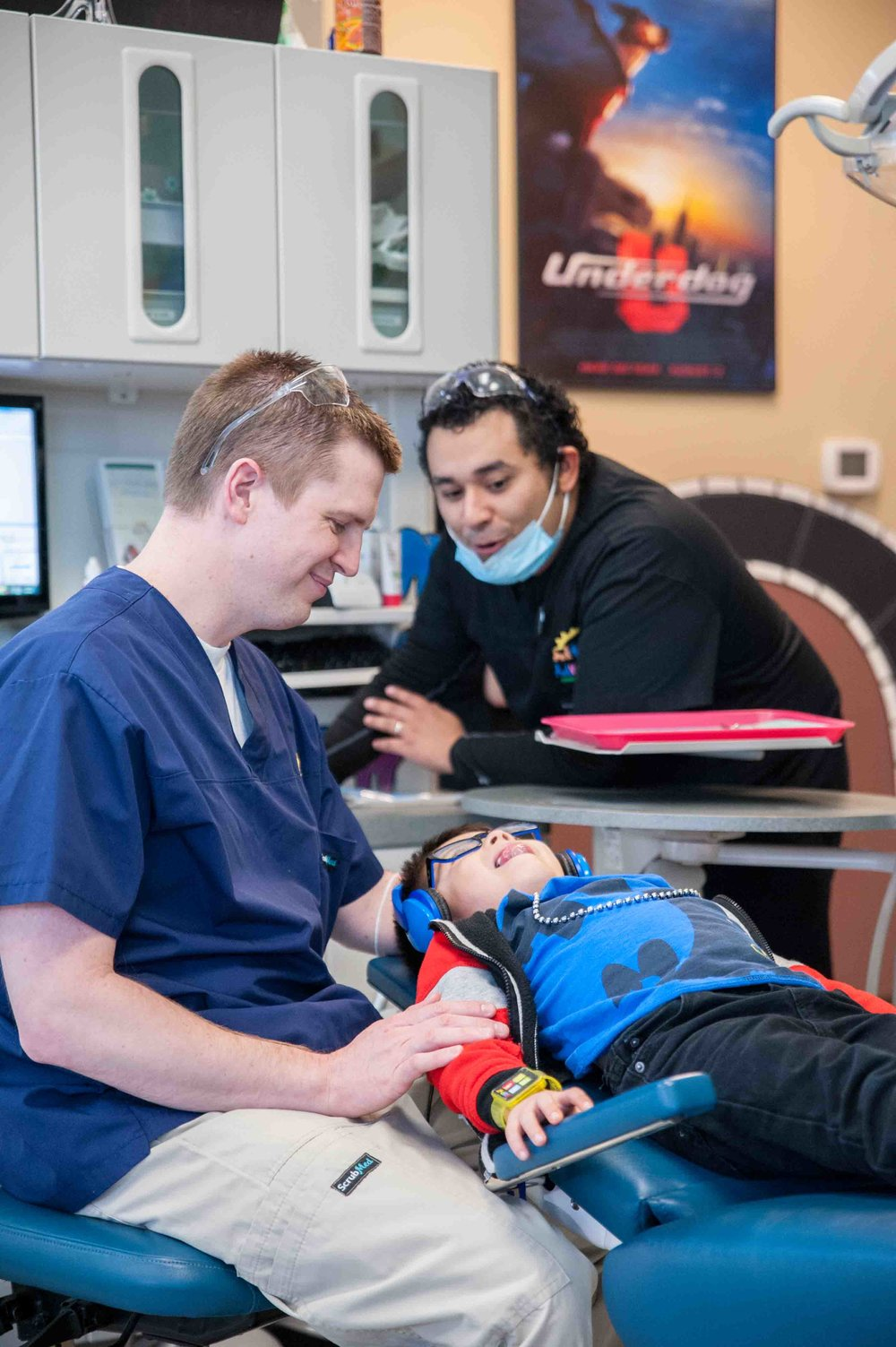 Advanced Pediatric Dentistry Pasco hermiston kids Dentist and orthodontist braces care pediatric children walla walla Tri-cities tricities richmond hermiston pasco Kennewick-90.jpg