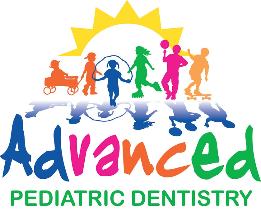 Advanced Pediatric Dentistry - Hermiston