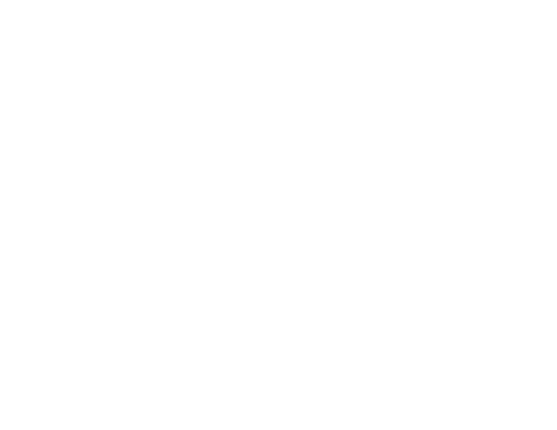 FirmaJairo-Toro-fotografia-BLANCO.png