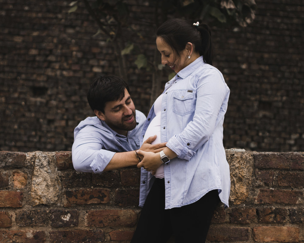 fotografia-embarazo-prenatal-panza-barriga-bebe-newborn-3.jpg