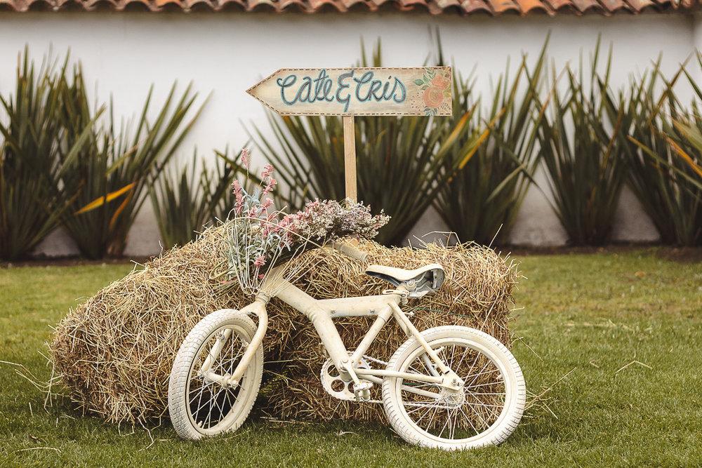 Cris y Cate   Disfruta de este SlideShoot de bodas, La boda entre Cate y Cris, Un matrimonio muy hermoso en la Hacienda San Carlos en Subachoque, una boda perfecta