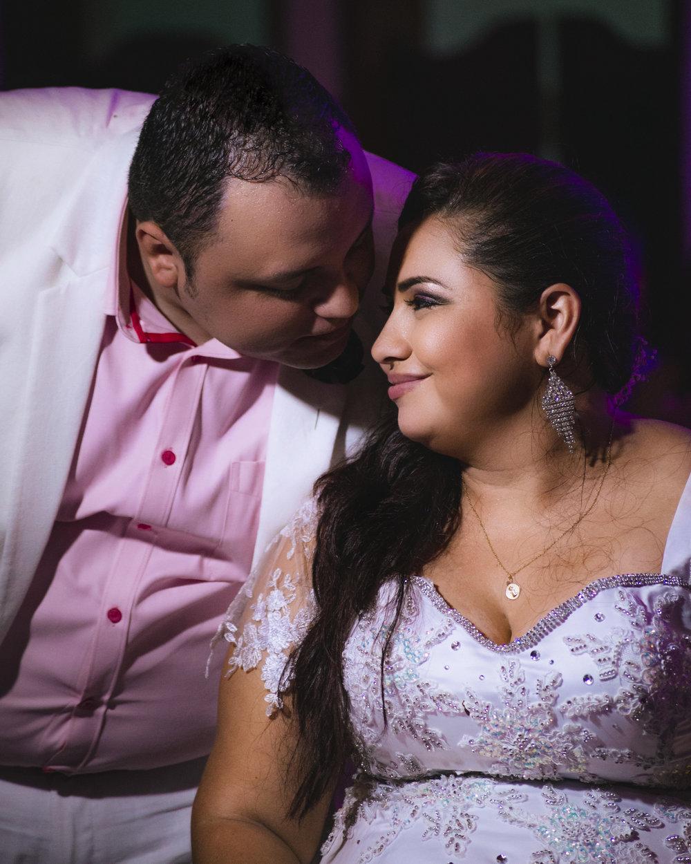 fotografo de boda fotografia de boda bogota preboda boda colombia