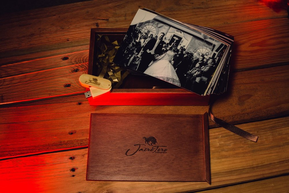 fotografia de boda fotografo profesional de boda matrimonio casamientos.jpg