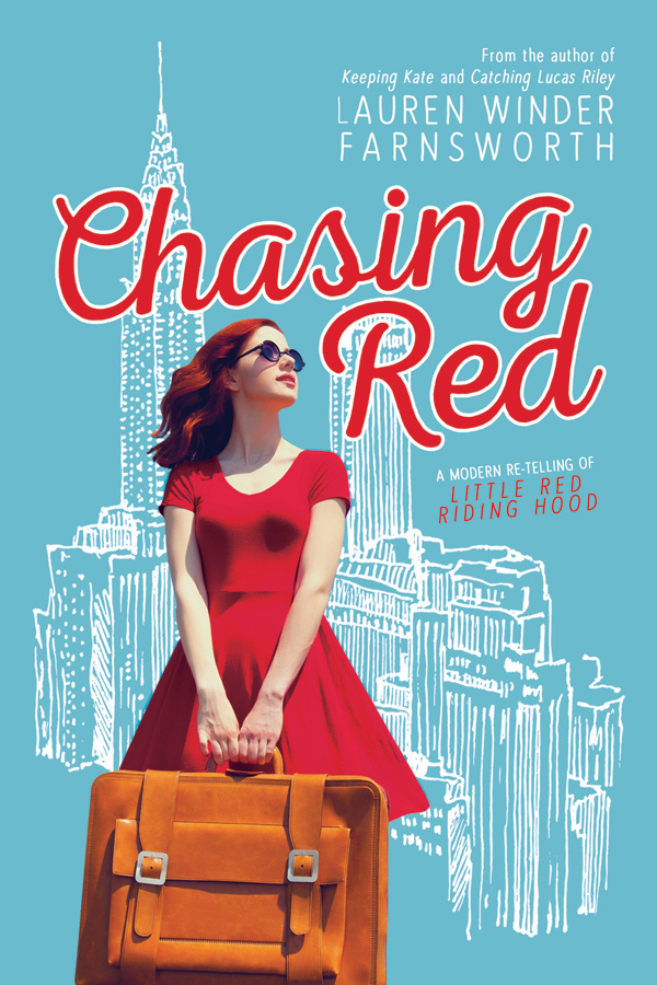 Chasing-red.png