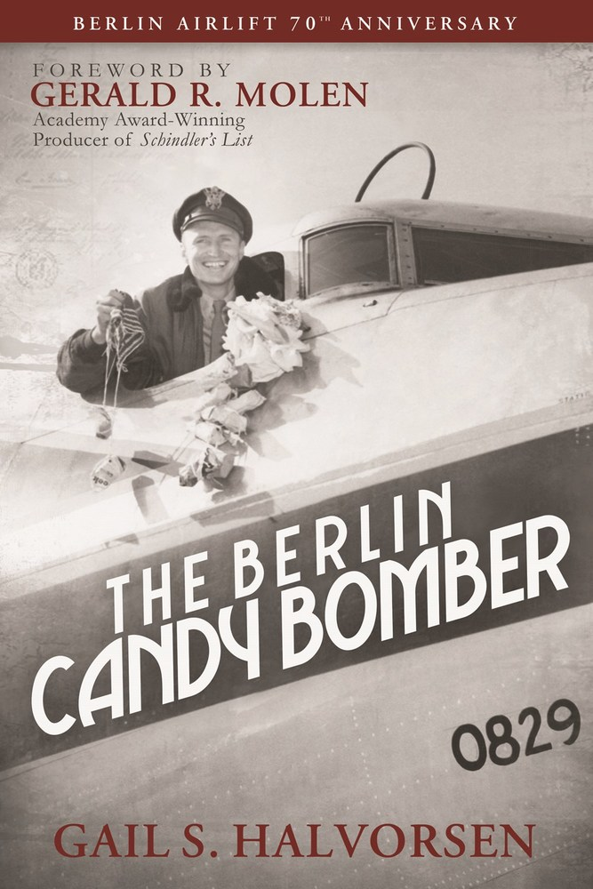 The_Berlin_Candy_Bomber_70th_Anniversary_Edition.jpg