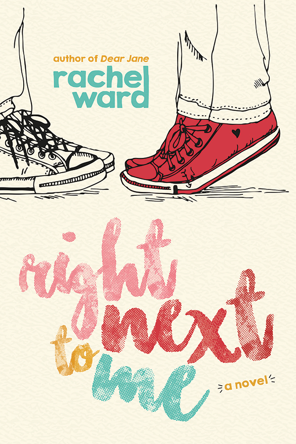 rightnextcover.png