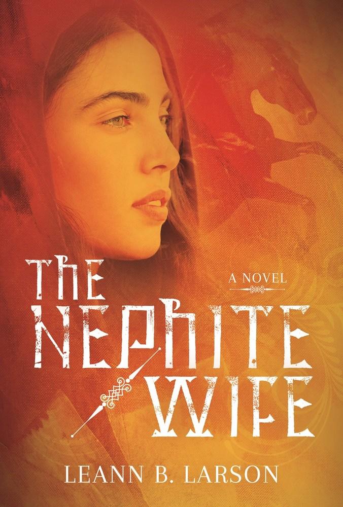 The_Nephite_Wife.jpg