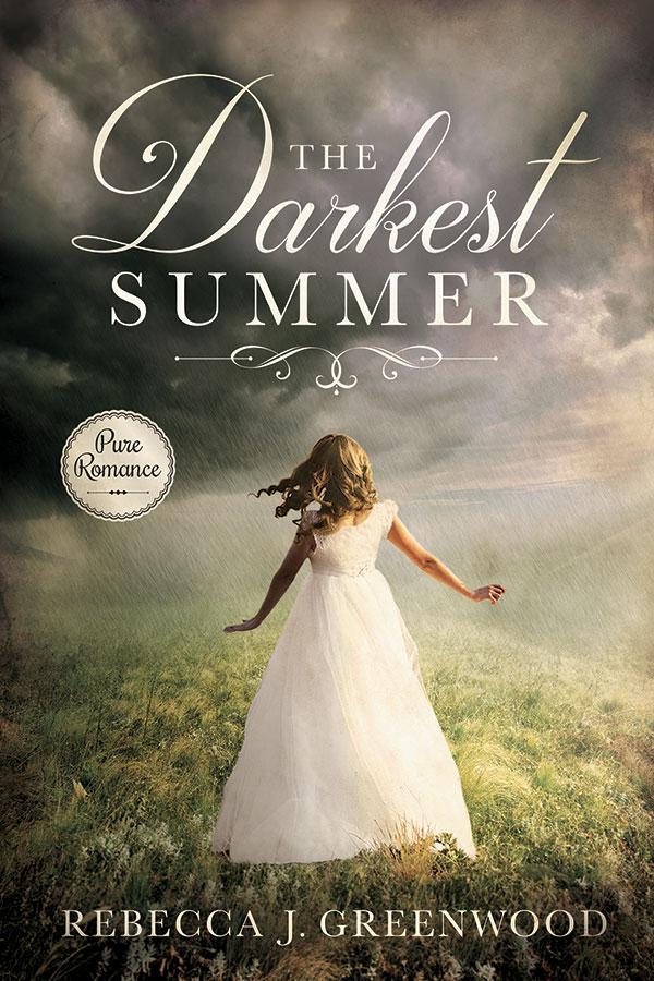 Darkest-Summer-The_9781462120949.jpg