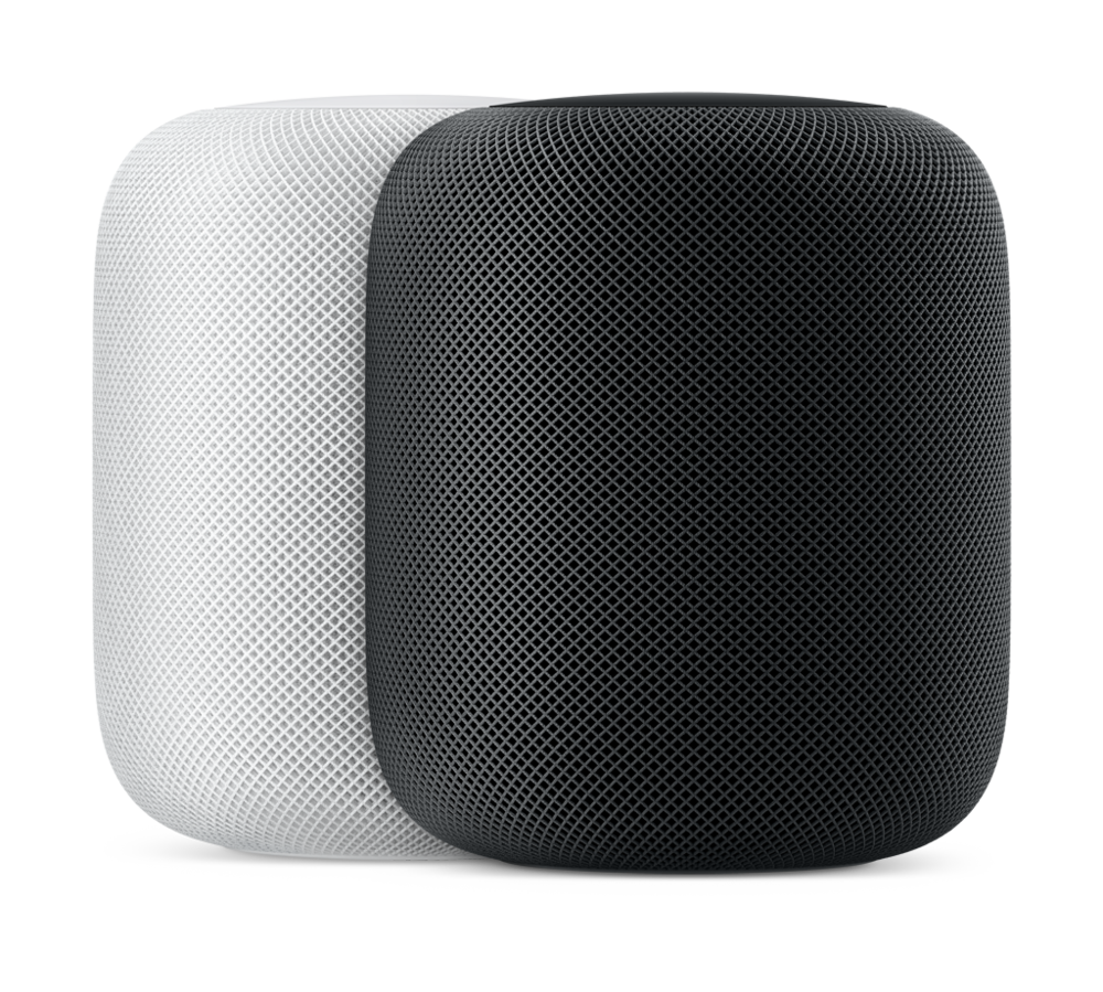 HomePod_PF_Duo_OnWht_US-EN.tif-SCREEN.png