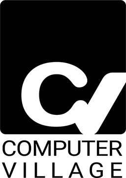 COMPUTER VILLAGE  2018 SH 256.png