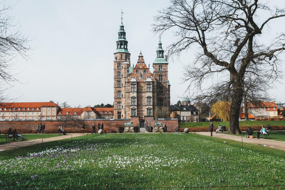 ©DanielleMaingot_Copenhagen