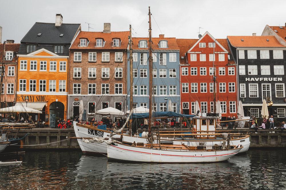 ©DanielleMaingot_Copenhagen_Nyhaven