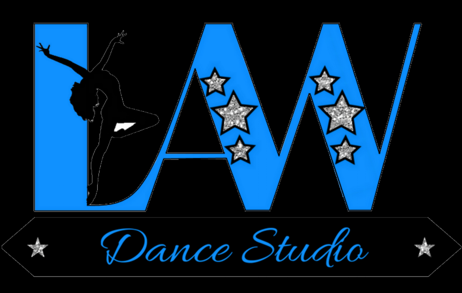 LAW Dance Studio