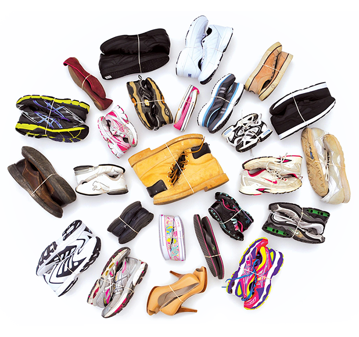 header-shoes-1.png