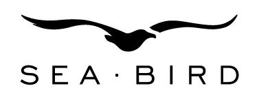 seabird_logo.jpg
