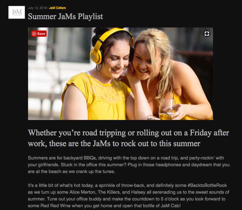 JaM Scoop_summer playlist.png
