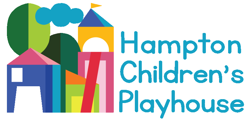 Hampton Children's Playhouse