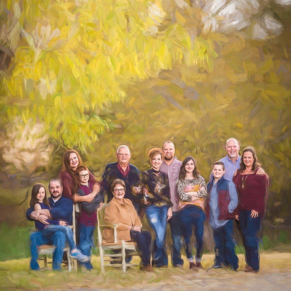 Blakeburn_20171104_Schimmell_Joyce_Family-Painting-100.jpg