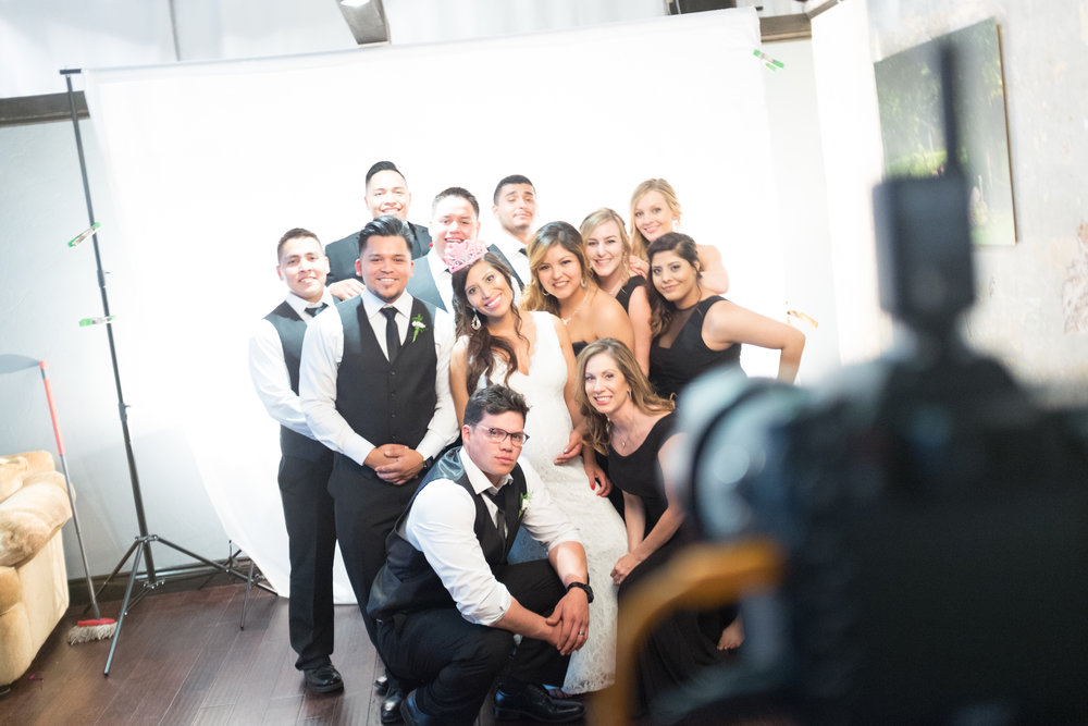 Blakeburn_20170325_Adela-Andres_Wedding_Fuji-205.jpg