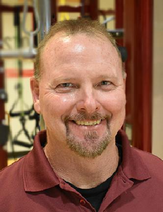 Lee Wisniewski