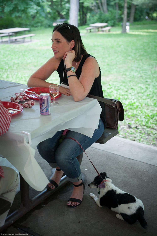 Melissa picnic by RJL Photography-73.jpg