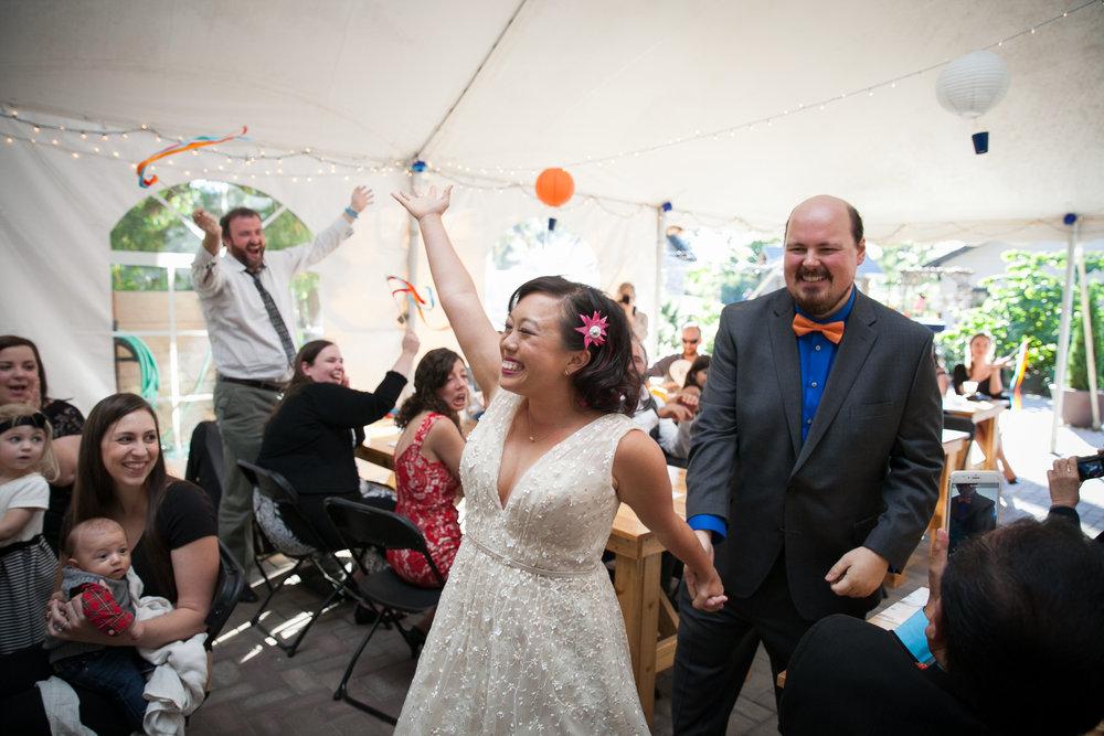 Mimi and Dominic Wedding-332.jpg
