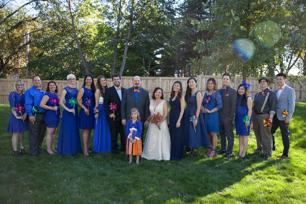 Mimi and Dominic Wedding-238.jpg
