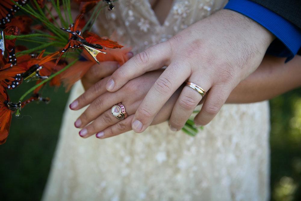 Mimi and Dominic Wedding-217.jpg