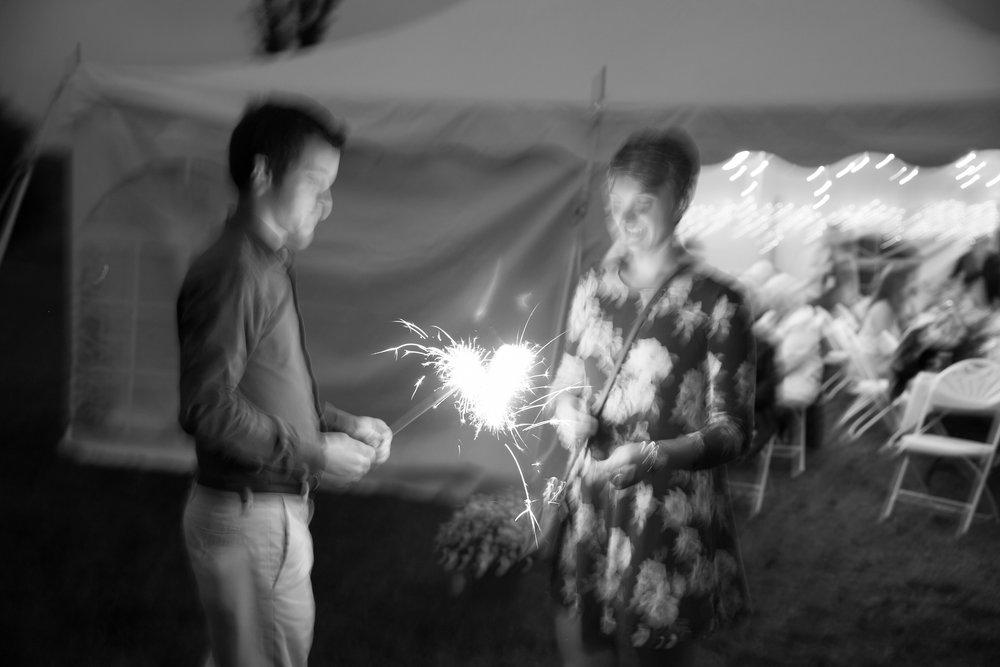 Jeremy Becky wedding by RJL-418.jpg