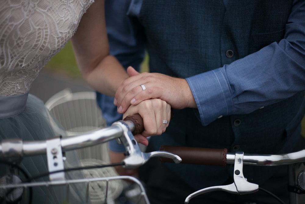 Jeremy Becky wedding by RJL-282.jpg