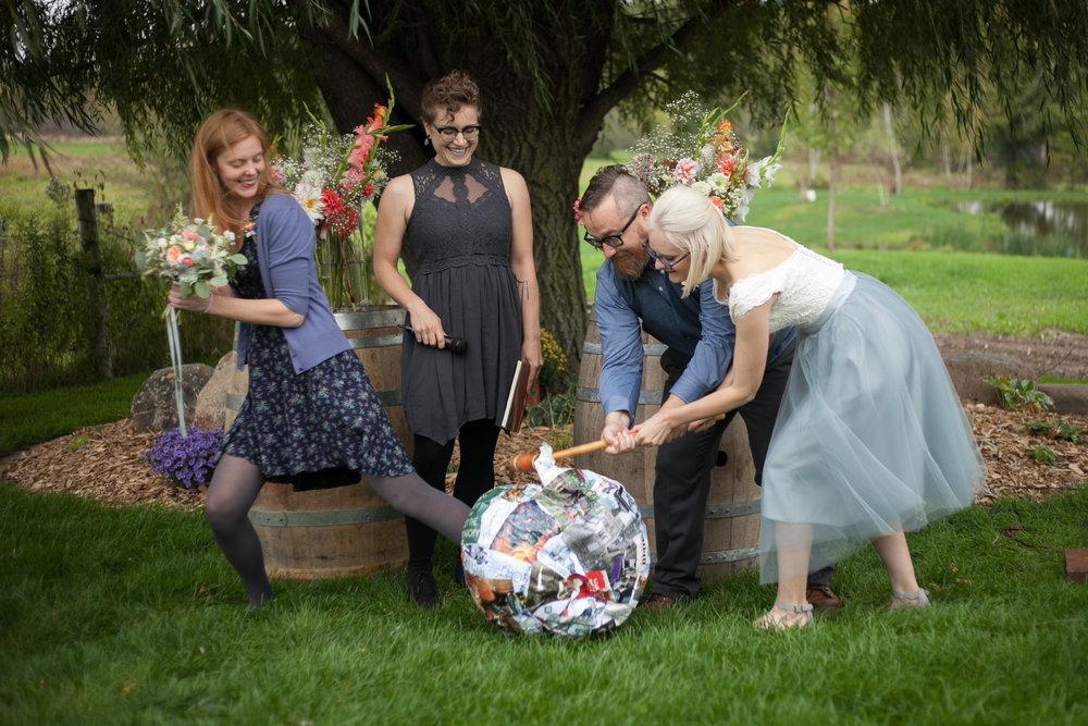 Jeremy Becky wedding by RJL-125.jpg