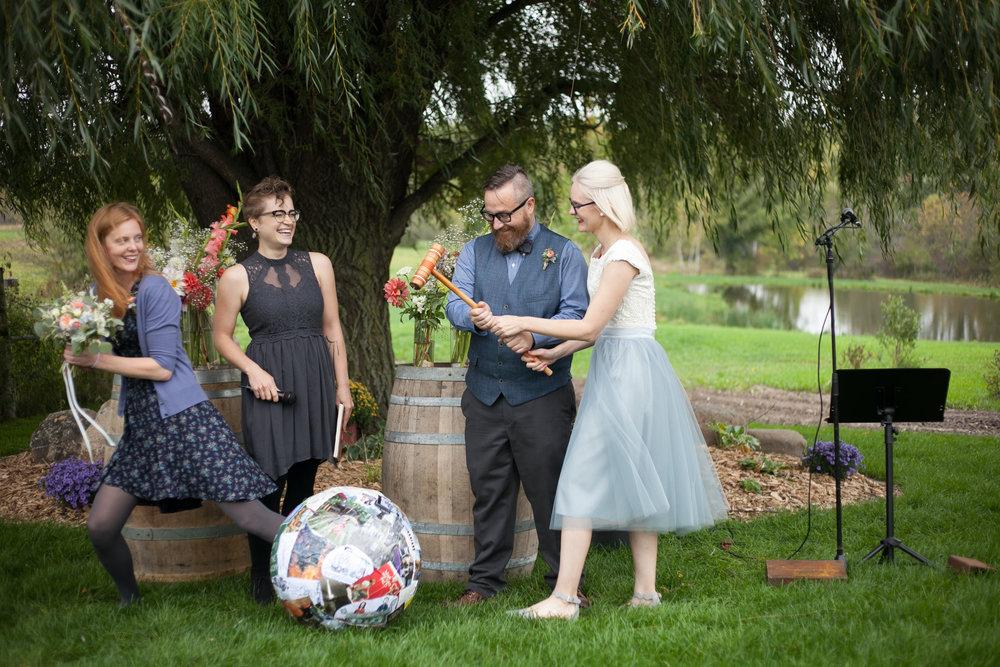 Jeremy Becky wedding by RJL-124.jpg