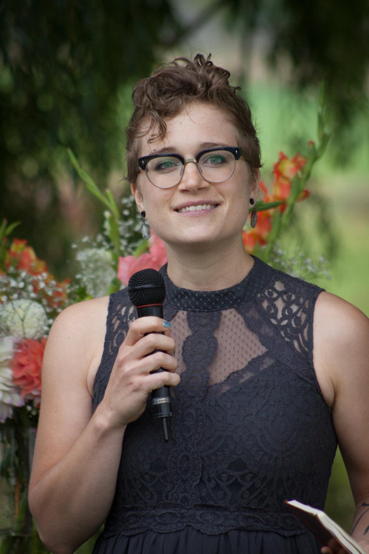 Jeremy Becky wedding by RJL-119.jpg