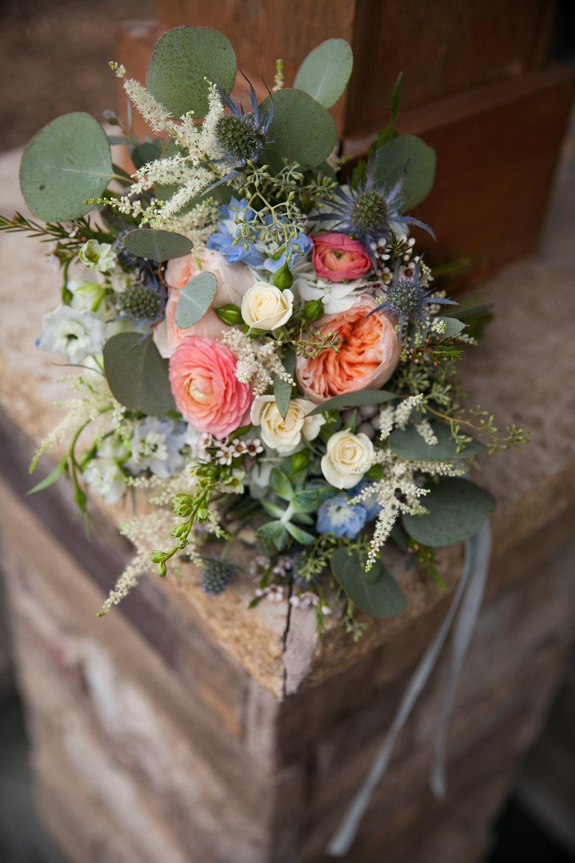 Jeremy Becky wedding by RJL-28.jpg