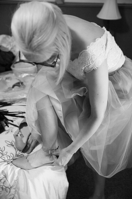 Jeremy Becky wedding by RJL-9.jpg