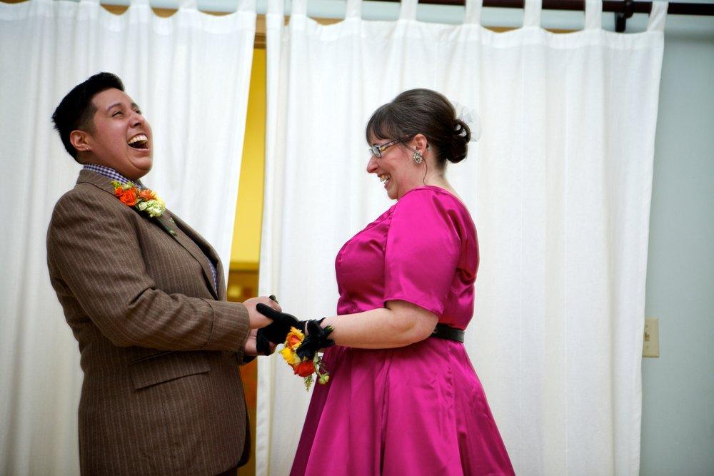 Francesca and Lucinda Wedding by RJL Photography 214.jpg