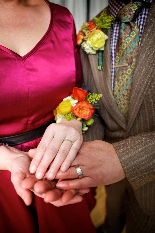 Francesca and Lucinda Wedding by RJL Photography.jpg