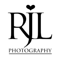 RJL_Logo_Black.jpg