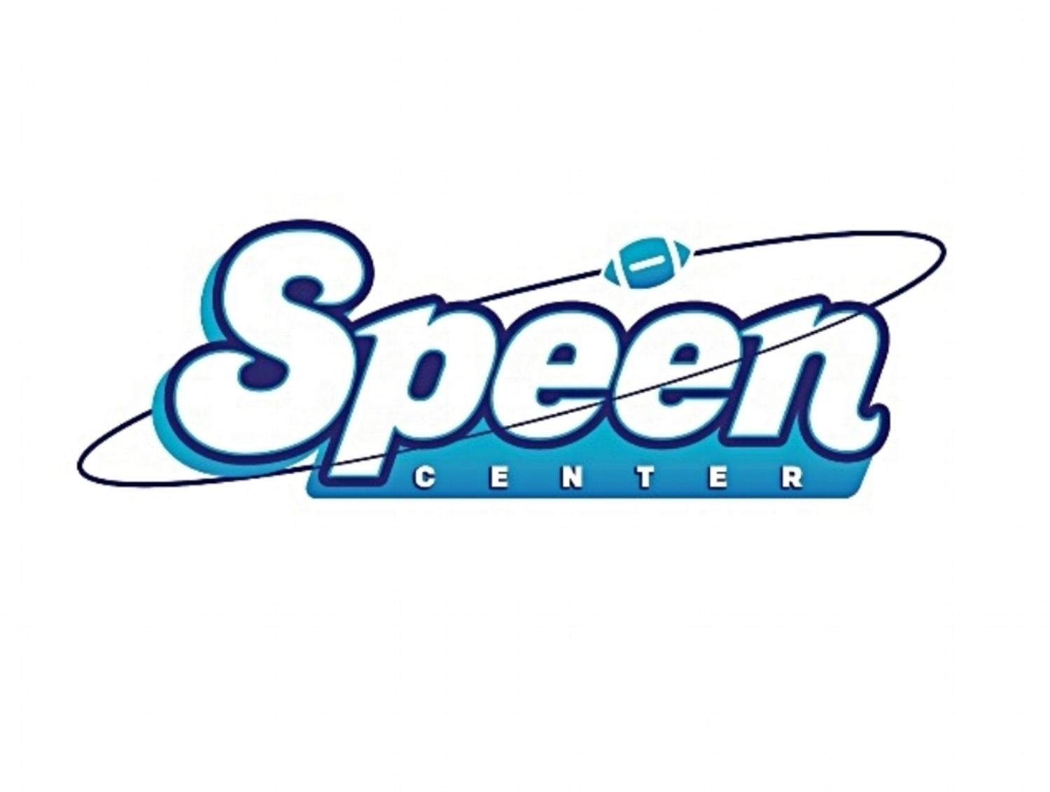 Speencenter
