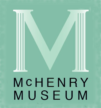 McHenry Museum