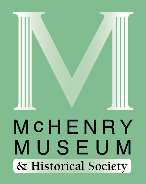 McHenry Museum & Historical Society