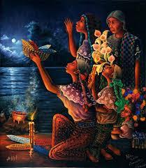 Women's Full Moon Ceremonies- Dreamlodge - - Community Full Moon Ceremony for Women to gather in to share their deepest dreams with one another. We Sing, we Pray, we Laugh, we Dream the night away.Let us journey inside, into the heart, and into the center of Creation to sit with the Grandmothers in Council in the Dreamtime. There we can dream, manifest, heal, create, and REMEMBER.We will sing to the ancestors and invoke them into the lodge to sit with us and guide us in prayer and song throughout the night. We fall into the dream time under the starry night and dream together as we sleep side by side and grandfather fire burns bright, lighting up the lodge. We invite our ancestors, our grandmothers into our dreams to sit with us in our own personal lodges and sit in Council. There we can ask questions and be guided by our ancient ones.All night ceremony held inside a tipi, where we come together to pray and sing, speak our dreams to manifest them, and night dream together under the moonlight.We will pray on the full moon- using an obsidian moon chanupa- Share our dreams- Share Songs- Share night time dreaming techniques- Laugh, Sing, Cry- Use the Medicine of Mugwort- Share Chocolate, Flower Essences, Medicine Cards....Its a women's ceremonial slumber party :)Es una pijamada ceremonial femeninaEach year the Dreamlodge rises after Spring Equinox in March or April's full moon and stands tall until winter. November Full Moon last of the season.CEREMONIA de MUJERES en la LUNA LLENACeremonia comunitaria de luna llena para que las mujeres se reúnan para compartir sus sueños más profundos. Cantamos, rezamos, nos reímos, soñamos toda la noche. Viajemos dentro, al corazón y al centro de la Creación para sentarnos con las Abuelas en el Consejo en el Tiempo del Sueño. Allí podemos soñar, manifestar, sanar, crear y RECORDAR.Toda la ceremonia de la noche se realiza dentro de un tipi, donde nos reunimos para orar y cantar, hablar nuestros sueños para manifestarlos, y soñar juntos 